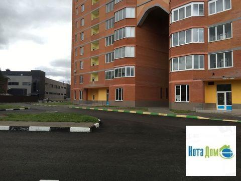 Продаю помещение свободного назначения в Горки-10 - Фото 1