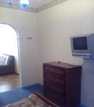 2 смежные комнаты по цене 1 с евро ремонтом. - Фото 5