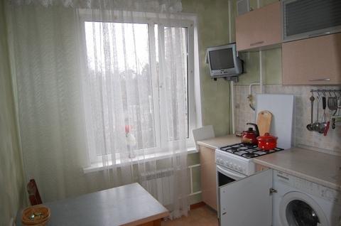 Продается 1-ая комнатная квартира г. Раменское, ул.Свободы - Фото 2