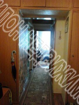 Продается 4-к Квартира ул. Ленинского Комсомола пр-т - Фото 2