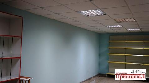 Предлагаем приобрести дом в Еткуле по ул Новая - Фото 3