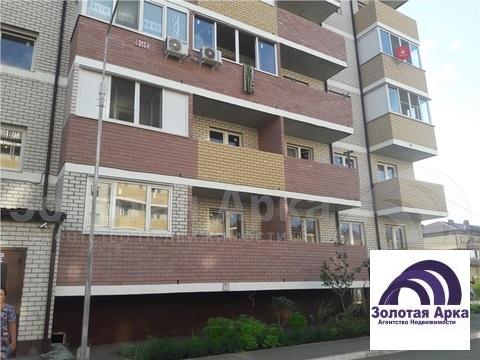 Продажа квартиры, Южный, Северная улица - Фото 3