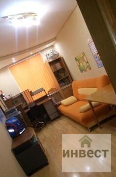 Продается 3-х комнатная квартира Селятино , д. 29 - Фото 4