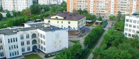 Продам квартиру , Москва, Белореченская улица - Фото 5
