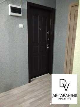 Продажа квартиры, Комсомольск-на-Амуре, Улица Ленина - Фото 5