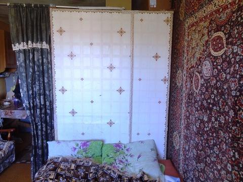 Продам комнату 18,3 кв.м в общежитии в Южном районе - Фото 4