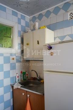 Квартира, Мурманск, Фролова - Фото 5