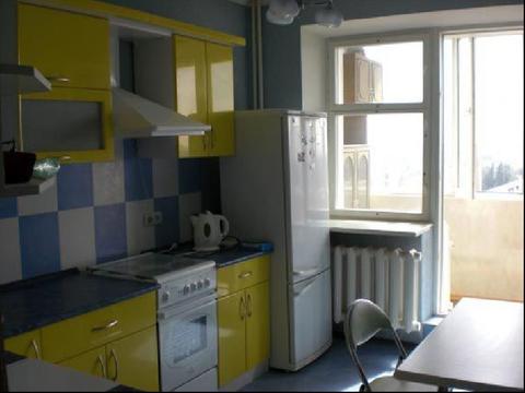Объявление №60532178: Сдаю 3 комн. квартиру. Ульяновск, ул. Средний Венец, 3,