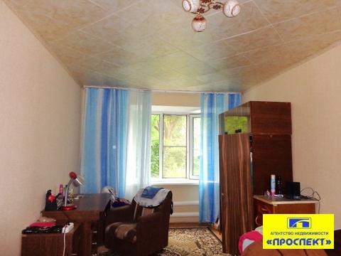 Продам 2-х комнатную квартиру на Приокском - Фото 4