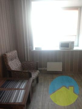 Комната на длительный срок - Фото 4