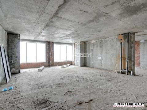 Продажа квартиры, м. Аэропорт, Чапаевский пер. - Фото 1
