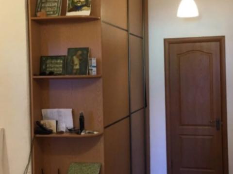 Продажа квартиры, Севастополь, Ул. Кучера Василия - Фото 3