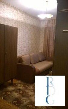 Аренда комнаты, Зеленоград, м. Речной вокзал, Сосновая аллея - Фото 2