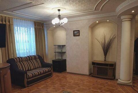 Сдам 3-к квартира, переулок Совхозный 2/9 эт - Фото 5