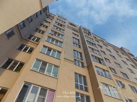 Продажа квартиры, Тверь, Ул. Коробкова - Фото 2