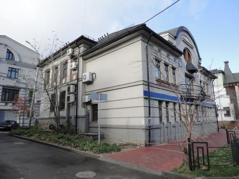 Сдается Офис. , Нижний Новгород город, Студеная улица 55 - Фото 1