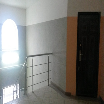 Офисное помещение в г. Александрове по ул. Институтская д.23 А - Фото 5