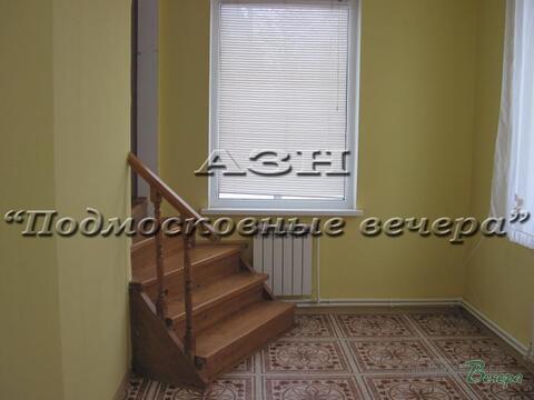 Дмитровское ш. 23 км от МКАД, Агафониха, Коттедж 94 кв. м - Фото 4
