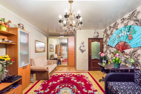 Однокомнатная квартира м. Алтуфьево - Фото 2