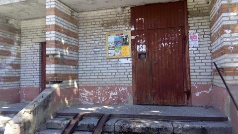 Продажа квартиры, Дедовск, Истринский район, Ул. Победы - Фото 4