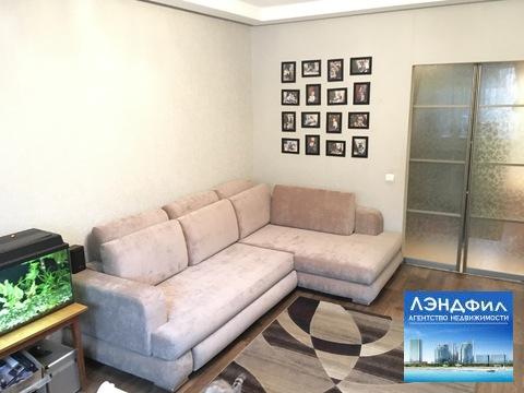 3 комнатная квартира, Уфимцева, 2 - Фото 4