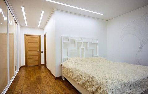 Продается квартира г Краснодар, ул Промышленная, д 55 - Фото 4
