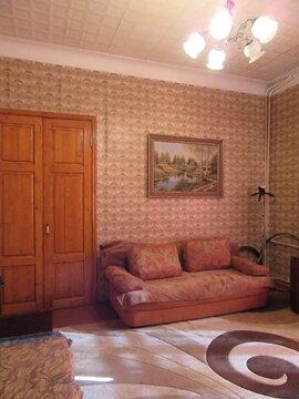 Продается 2-х комнатная квартира в Кировском районе - Фото 3