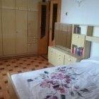 Сдается 3-х комнатная квартира по ул.Московской - Фото 3