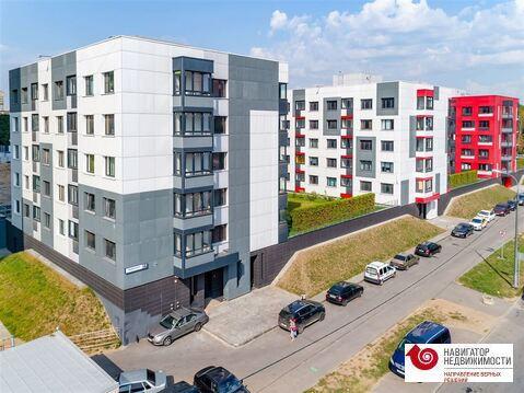 Продажа квартиры, м. Шоссе Энтузиастов, Пр-кт Будённого - Фото 5