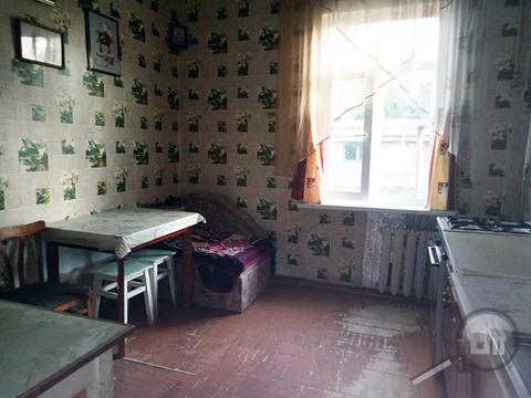 Продается 2-комнатная квартира, 4-ый Мебельный пр-д - Фото 4