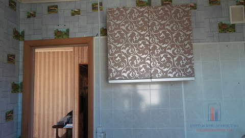 Сдам 1-к квартиру, Серпухов город, Российская улица - Фото 5