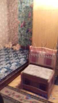 Аренда комнаты, м. Проспект Ветеранов, Ул. Партизана Германа - Фото 4