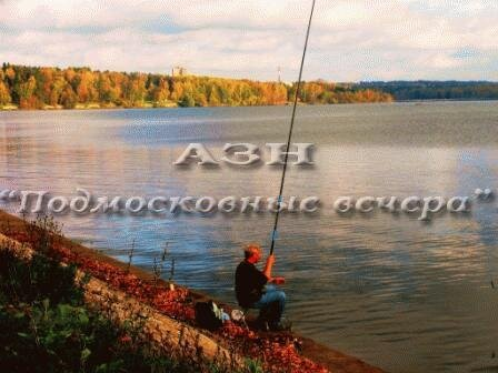 Ленинградское ш. 50 км от МКАД, Солнечногорск, Коттедж 120 кв. м - Фото 3