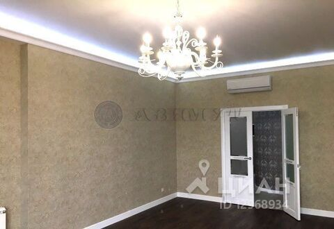 Продажа квартиры, Тула, Ул. Фрунзе - Фото 2