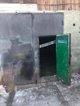 Продажа гаража, Нижнеудинск, Ул. Петина - Фото 4