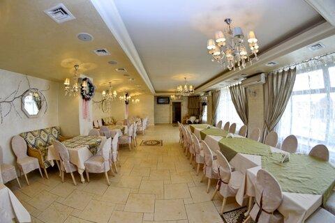 Продается Кафе/Ресторан. , Междуреченск город, Брянская улица 5 - Фото 4