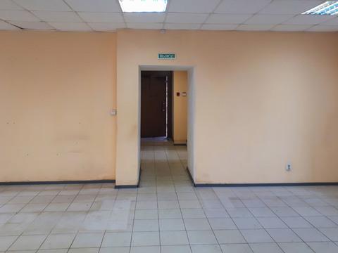 Современный офисный блок или торговое помещение в аренду в центре - Фото 3