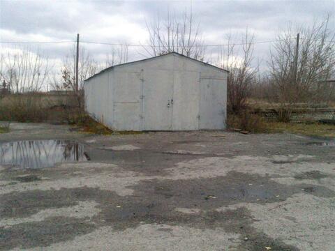 Продается офисное помещение по адресу г. Усмань, ул. Тургенева - Фото 3
