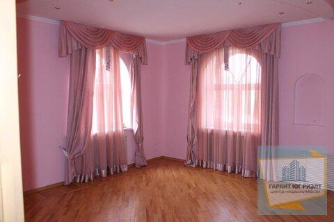 Продаётся дом 131 кв.м в Кисловодске в живописном районе города - Фото 2