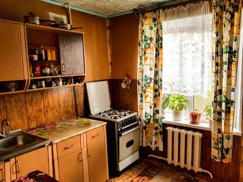 Двухкомнатная квартира в Дубровке Красноармейского района - Фото 5