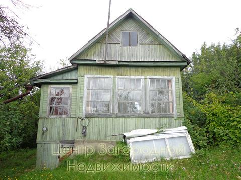 Продается участок. , Домодедово город, Набережная улица - Фото 2