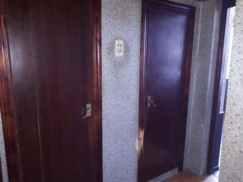 Продается 1-комн. квартира 38.9 м2 - Фото 3