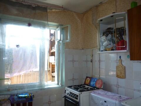 Продается 2-комнатная квартира в панельном доме на Индустриальной - Фото 3