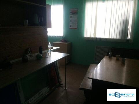 Продажа офиса, Ульяновск, Ул. Бакинская - Фото 4
