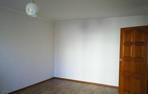 Продажа квартиры, Тюмень, Ул. Пермякова, Купить квартиру в Тюмени по недорогой цене, ID объекта - 318433441 - Фото 1