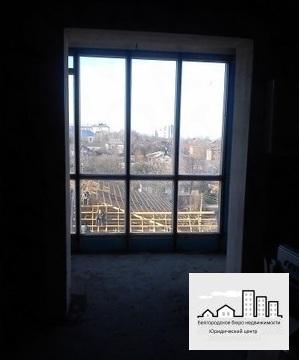Продажа однокомнатной квартиры на Харьковской горе - Фото 2