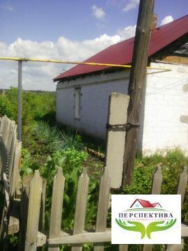 Продам дом в Белоносово - Фото 2