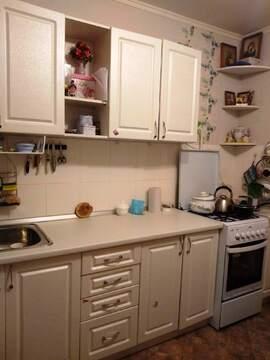 Продам 2-комнатную квартиру в сзр - Фото 1