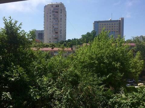 Продажа квартиры, Сочи, Ул. Депутатская - Фото 4