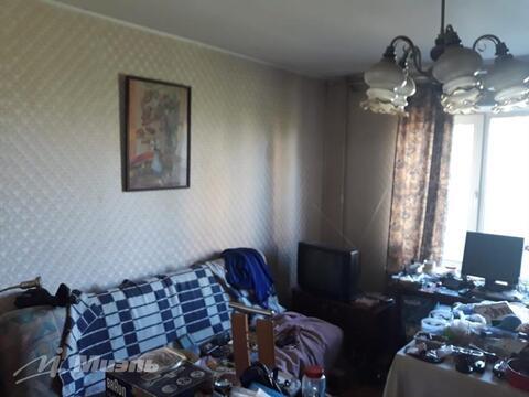 Продажа квартиры, м. Бабушкинская, Ул. Летчика Бабушкина - Фото 5